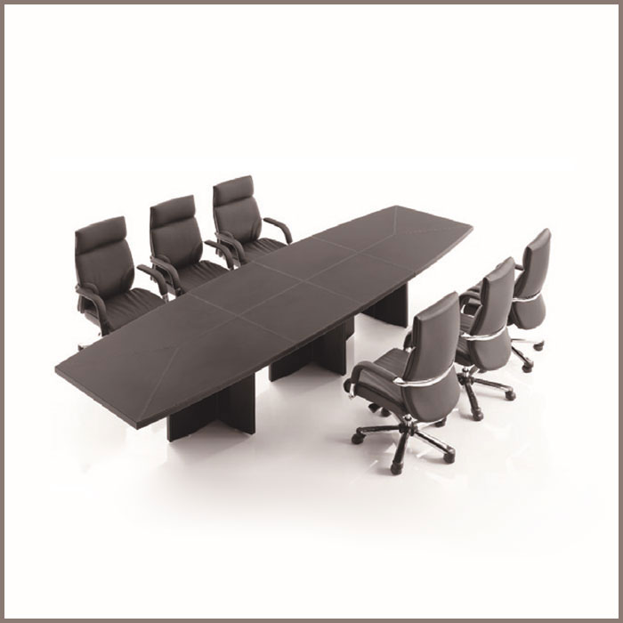 Table: MT-09-2: 4000Wx1100Dx770H