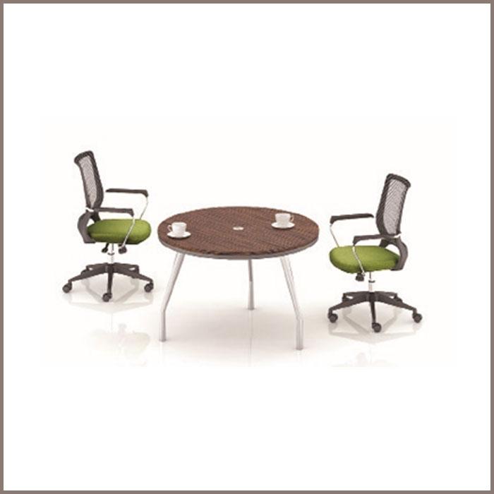 Table:(MFC)TY21A: ø1200x725H