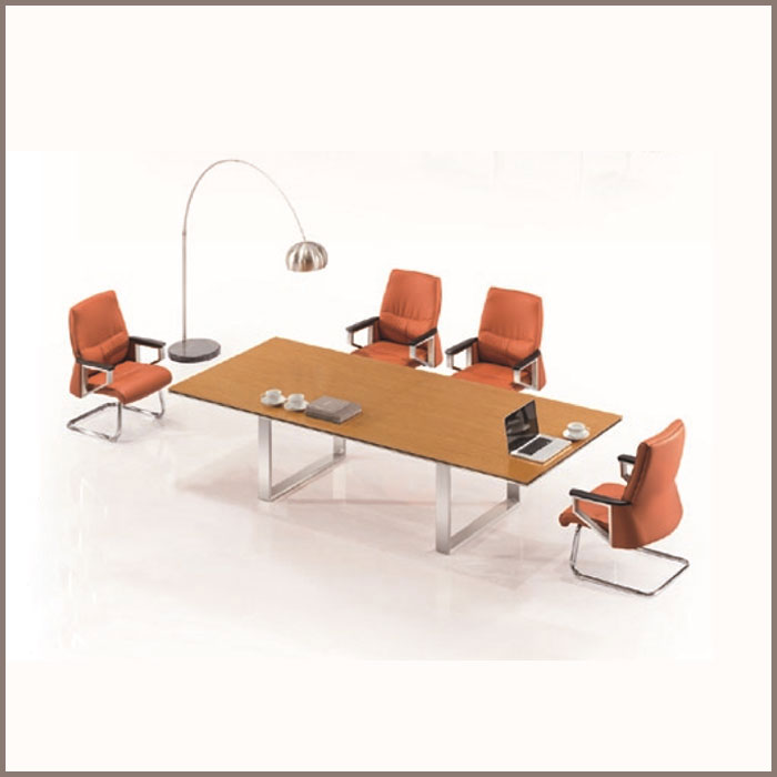 Table: DT-04: 3000Wx1200Dx750H