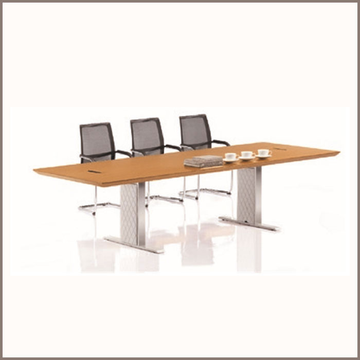 Table:DT-08: 3000Wx1200Dx750H