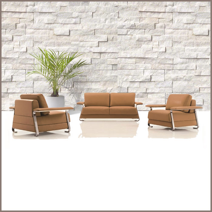 Sofa: S-05: 2040Wx945Dx850H