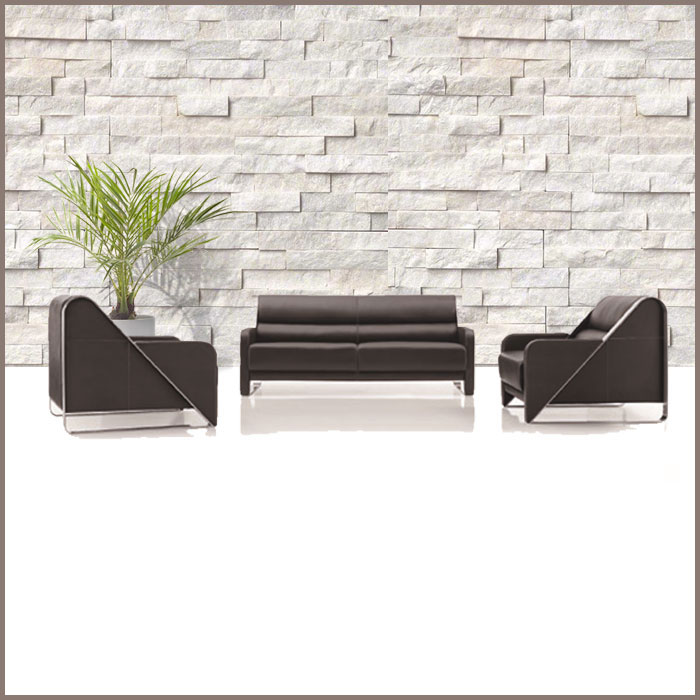 Sofa: S-06: 1020Wx920Dx825H
