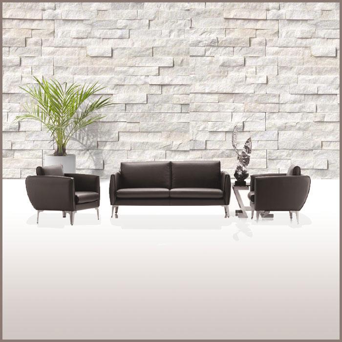 Sofa: S-04: 1760Wx820Dx785H