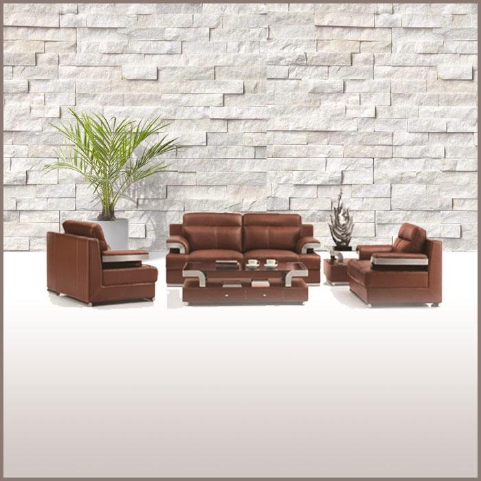 Sofa: S-11: 2585Wx980Dx925H
