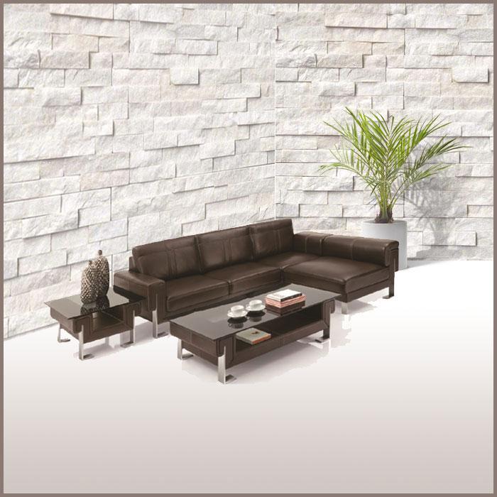 Sofa: S-13 2800Wx950x