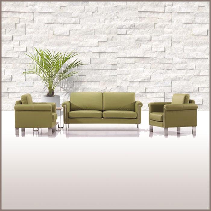 Sofa: S-18: 1730Wx800Dx820H