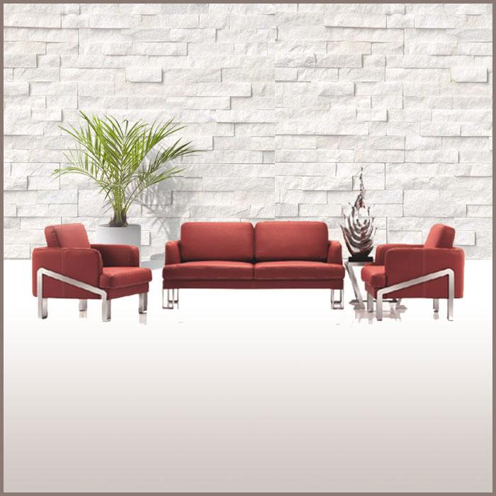 Sofa: S-16: 1840Wx900Dx840H