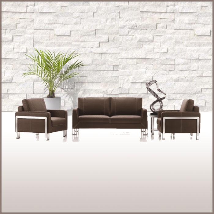 Sofa: S-15: 1790Wx880Dx900H