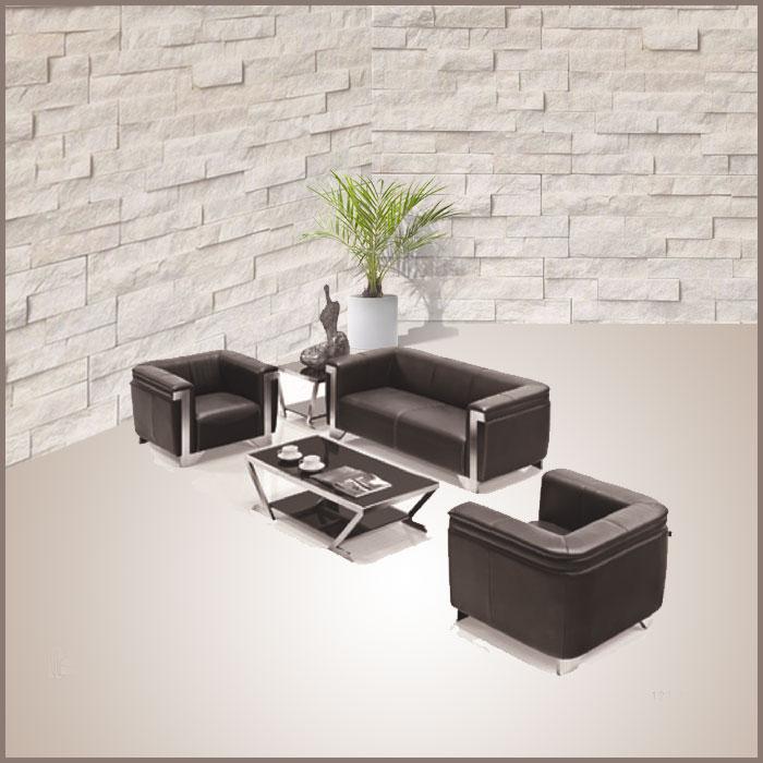 Sofa: S-22: 1880Wx890Dx700H