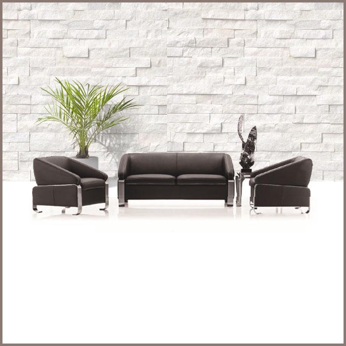 Sofa: S-21: 1765Wx840Dx740H