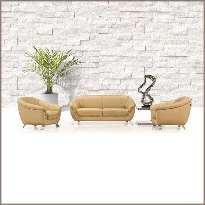 Sofa: S-20: 1715Wx830Dx770H