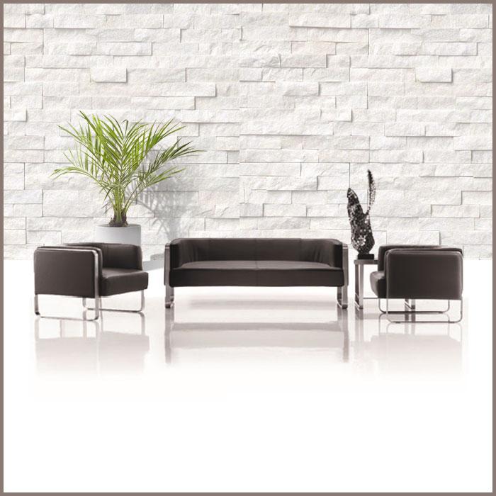 Sofa: S-26: 1770Wx760Dx630H