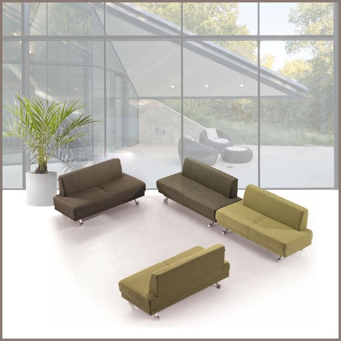 Sofa: S-30: 1630Wx730Dx760H