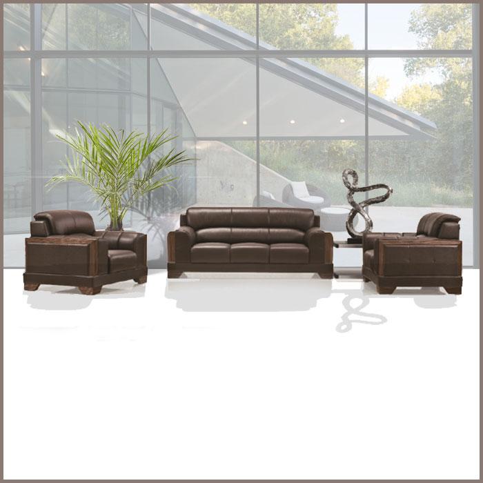 Sofa: S-29: 2150Wx1010Dx900H