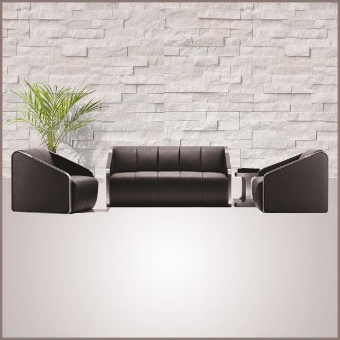 Sofa: S-37: 1695Wx920Dx800H