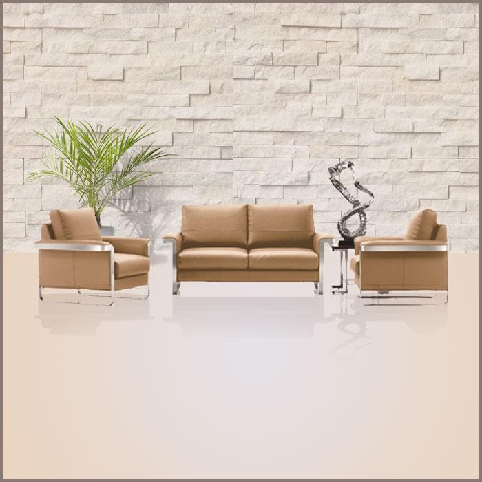 Sofa: S-35: 2250Wx900Dx840H