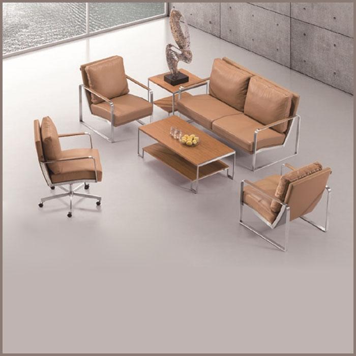 Sofa: S-42: 1585Wx770Dx875H
