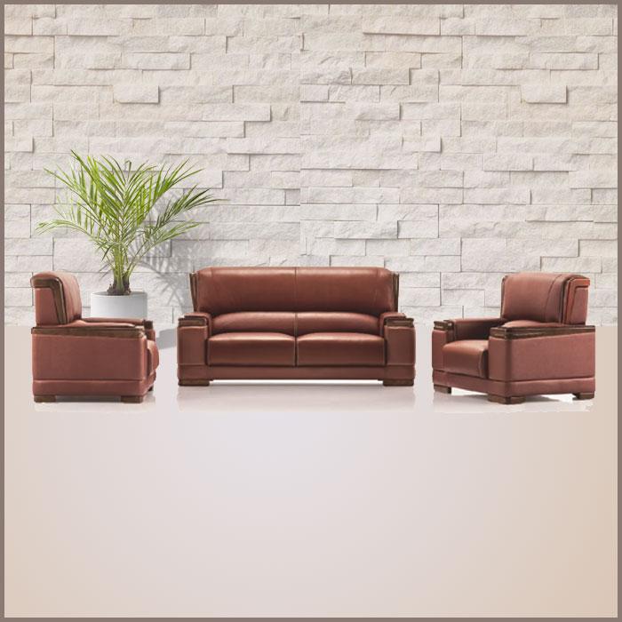 Sofa: S-39: 2010Wx980Dx1105H