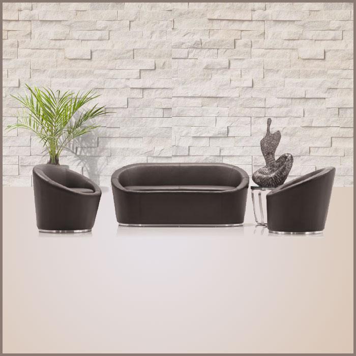 Sofa: S-50: 1660Wx760Dx710H