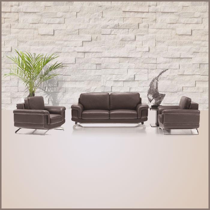Sofa: S-48: 2110Wx980Dx900H