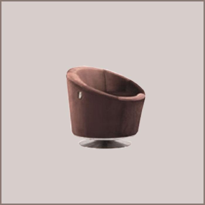 Sofa : S-50F: 760Wx760Dx760H