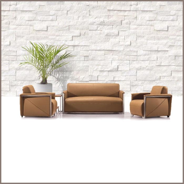 Sofa: S-54: 1640Wx840Dx780H