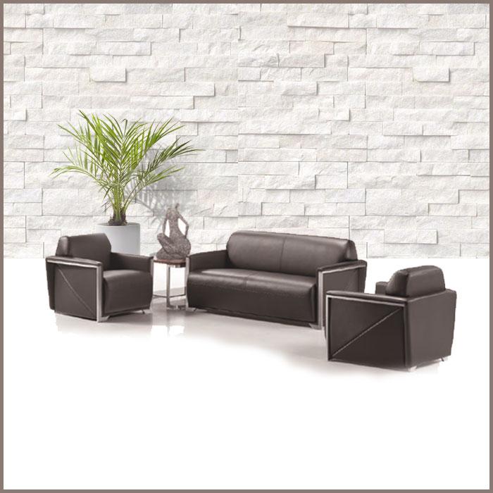 Sofa: S-53: 1640Wx840Dx780H