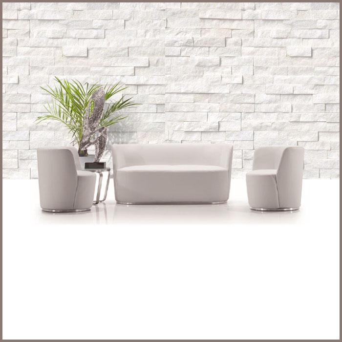 Sofa: S-56: 1640Wx730Dx810H