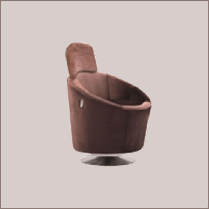 Sofa: S-55F: 760Wx770Dx1070H
