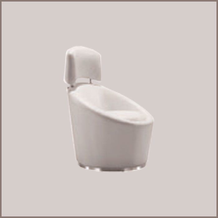 Sofa: S-55-1: 760Wx770Dx1070H