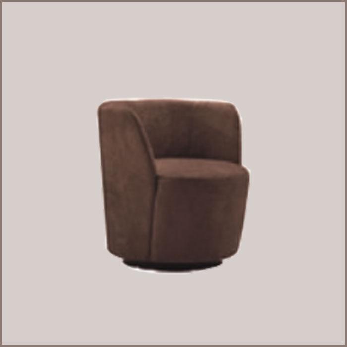 Sofa: S-56R: 760Wx770Dx1070H