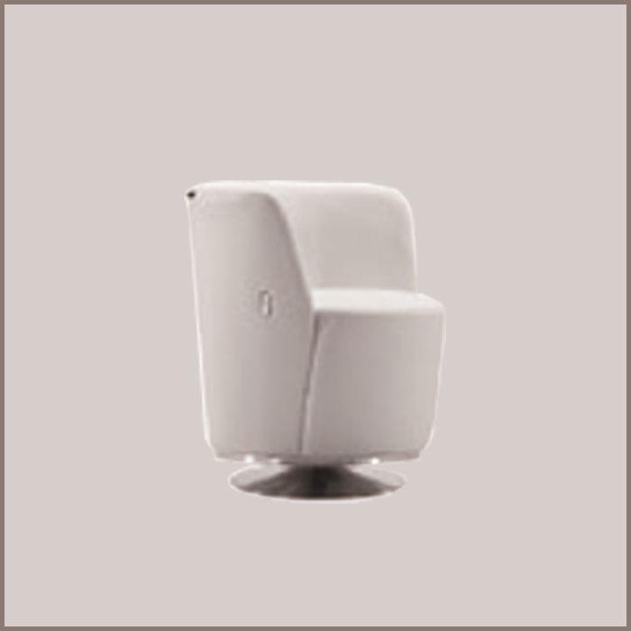 Sofa: S-56F: 760Wx770Dx1070H
