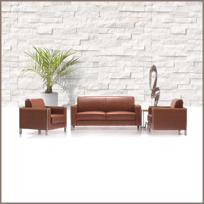 Sofa: S-57: 1790Wx840Dx800H
