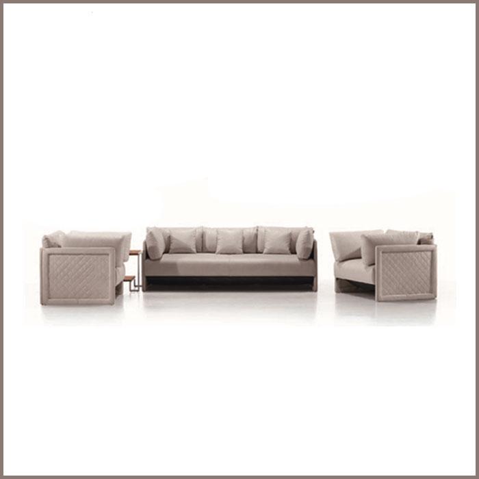 Sofa: S-59: 2200Wx920Dx795