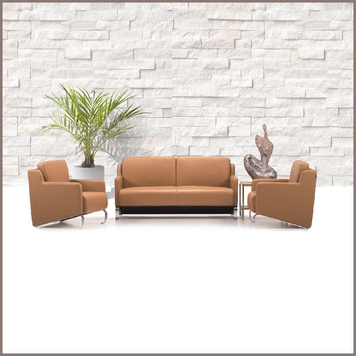 Sofa: S-62: 1630Wx770Dx810H