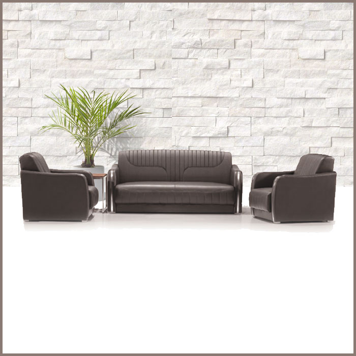 Sofa: S-68: 1830Wx875Dx845H