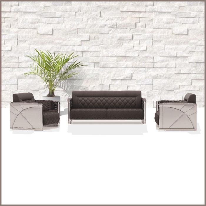 Sofa: S-65