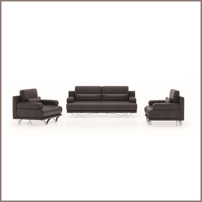 Sofa: S-63