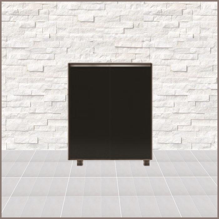 Low Cabinet: CG:-03: 900Wx500Dx1100H