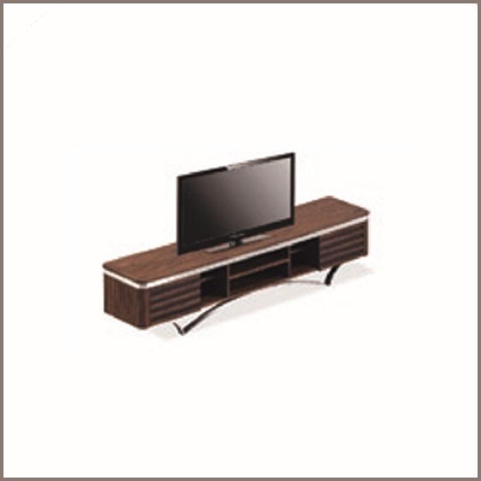 Low Cabinet: CG-44: 2200Wx450Dx510H