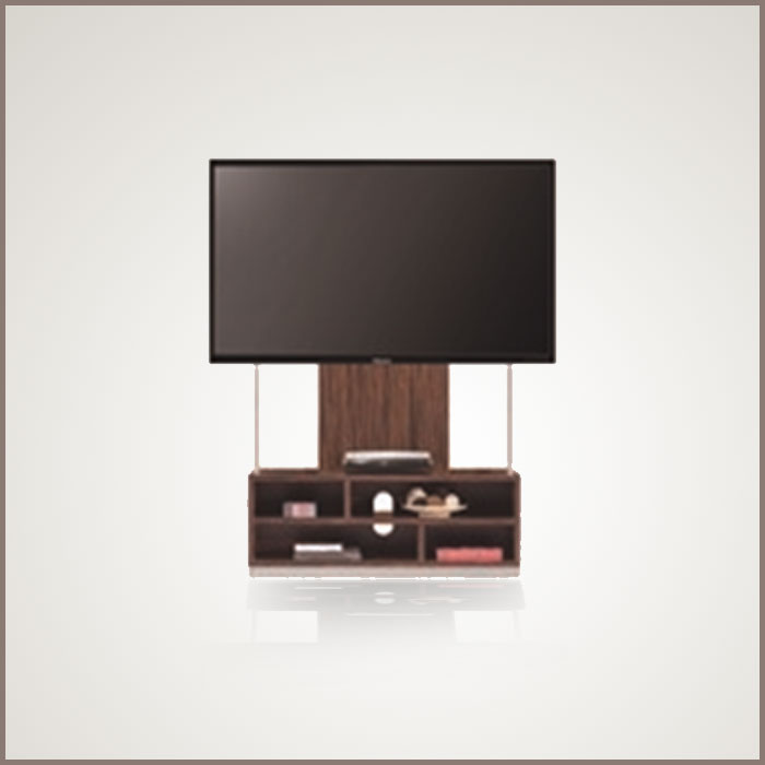 Cabinet: CG-45-13: 1200Wx500Dx1300H