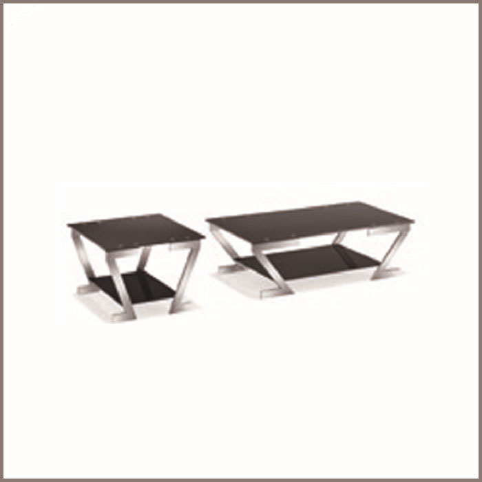 Coffee Table: CT-02 / CT-02A