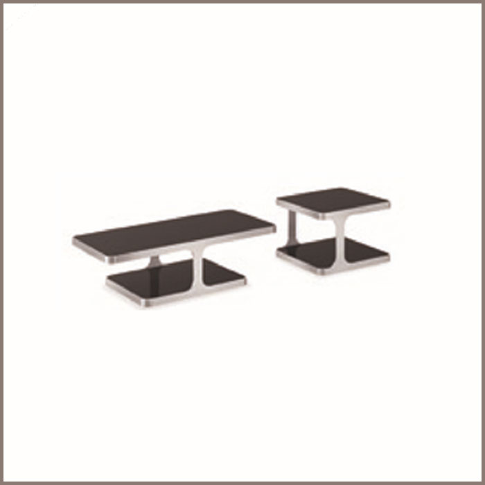 Coffee Table: CT-01 / CT-01A