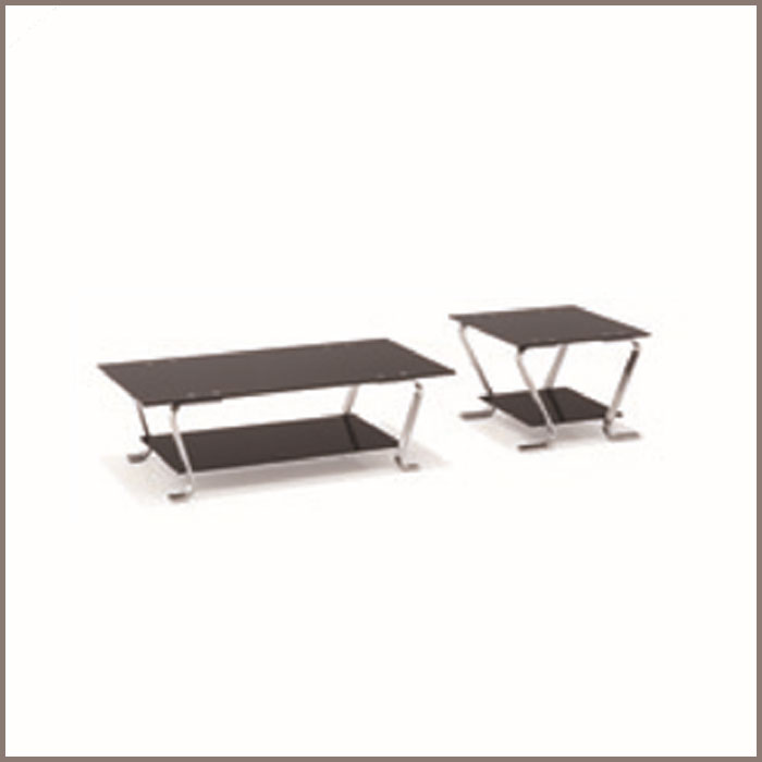 Coffee Table: CT-05/ET-05