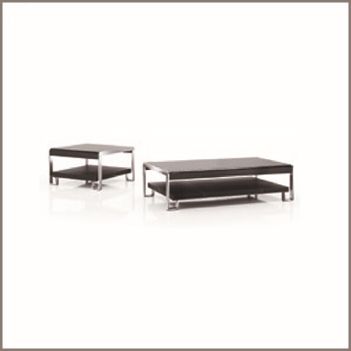 Coffee Table: CT-16A/ET-16A