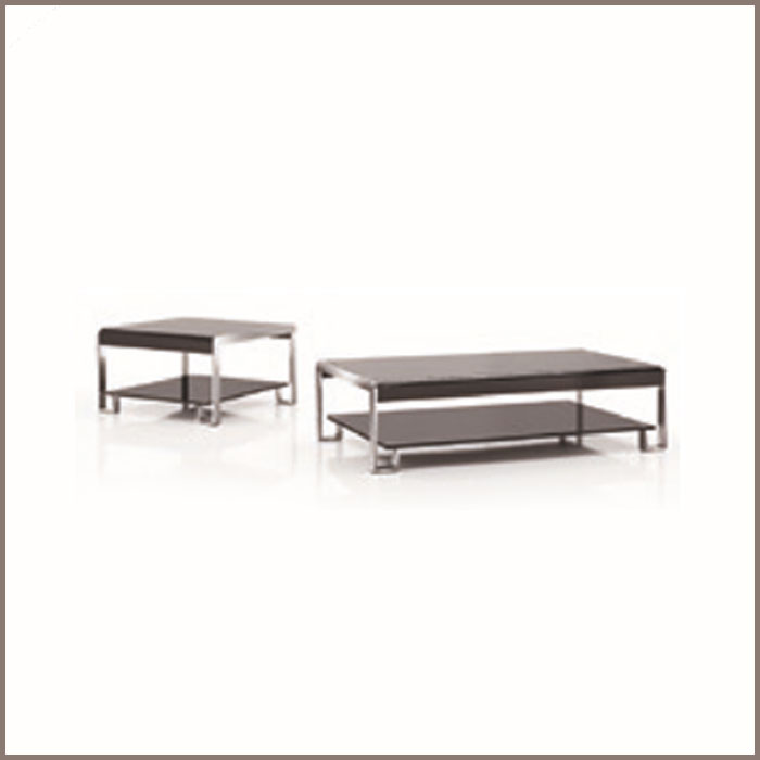 Coffee Table: CT-16A-1/ET-16A-1