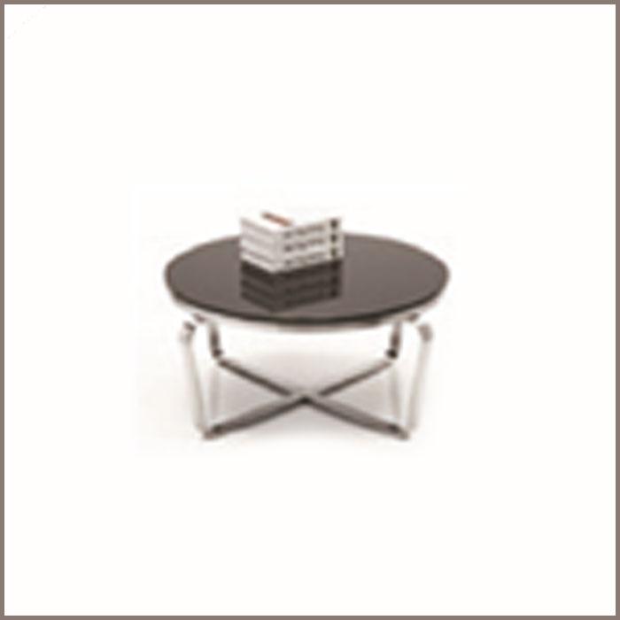 Tea Table: ET-19A: ø800x400H