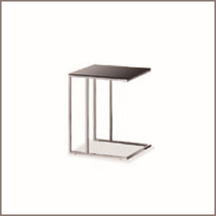 End Table: ET-24: 450Wx380Dx600H