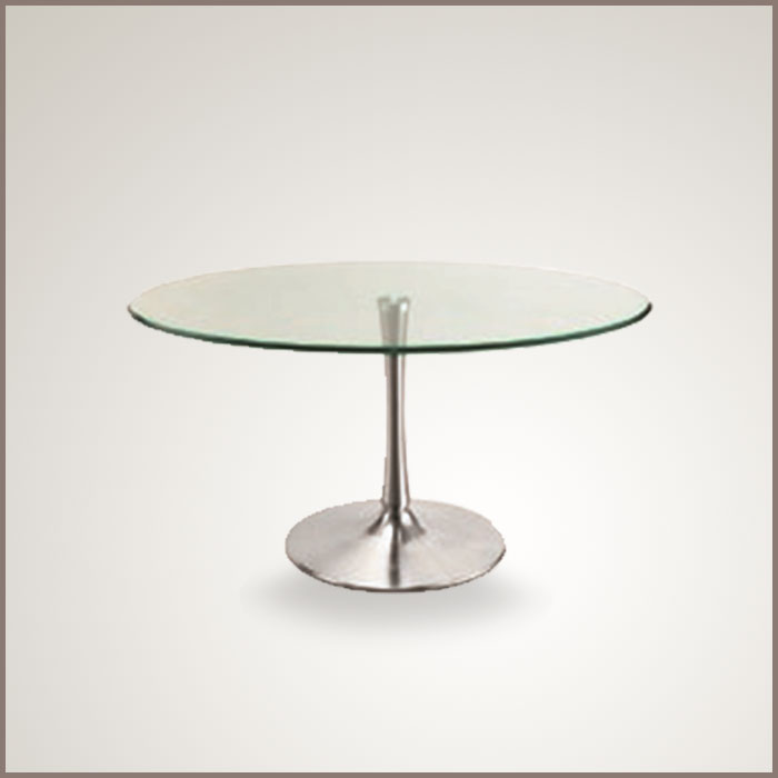 Meeting Table: CT-23: 1050Wx700Dx600H