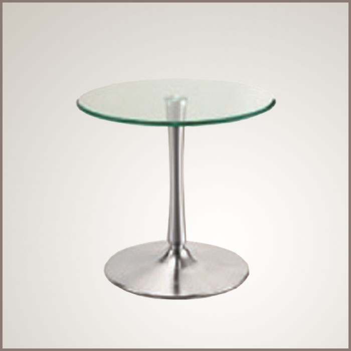 Meeting Table: ET-23: ø650x600H
